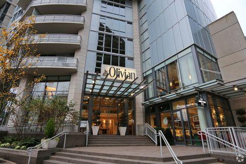 Photo of 809 Olive Way, Seattle, WA 98101