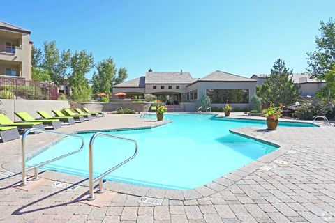 Photo of 6200 Montano Plaza Dr Nw, Albuquerque, NM 87120