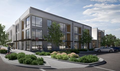 East Liberty Park Salt Lake City Ut Apartments For Rent Realtor Com