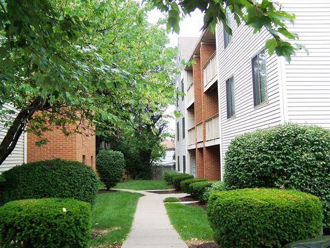 Photo of 129 Transcript Ave, Lexington, KY 40508