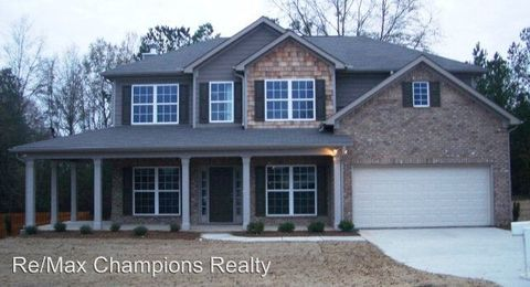 10288 Green Glen Ct, Midland, GA 31820