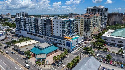 Photo of 1415 2nd St, Sarasota, FL 34236