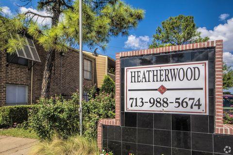 Photo of 9001 S Braeswood Blvd, Houston, TX 77074