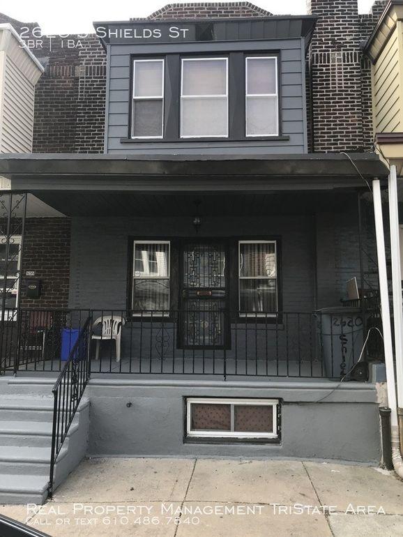 2620 s shields st philadelphia pa 19142 home for rent realtor com rh realtor com