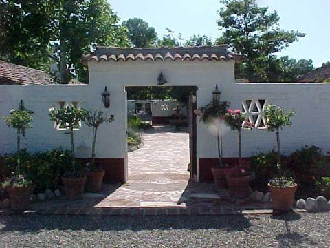 Photo of 1707 Linda Vista Dr, Santa Ynez, CA 93460