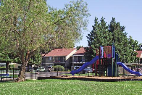 Photo of 1830 E Fir Ave, Fresno, CA 93720