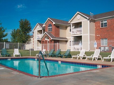 West Des Moines IA Apartments for Rent realtorcom