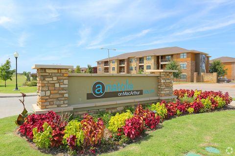 Photo of 5924 Sw 12th St, Oklahoma City, OK 73128