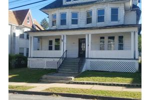 Apartments For Rent In Wilkes Barre Pa Movecom Apartment Rentals
