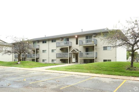 300 Western Ave  Lansing  MI 48917. Lansing  MI Apartments for Rent   realtor com