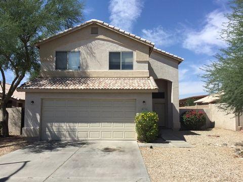 Photo of 7926 N 54th Dr, Glendale, AZ 85301