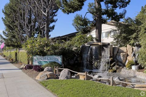 Garden Grove CA Apartments for Rent realtorcom