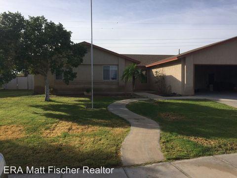 11403 E 28th Pl, Yuma, AZ 85367