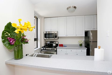 Photo Of 401 E 80th St New York Ny 10075 Apartment For Rent