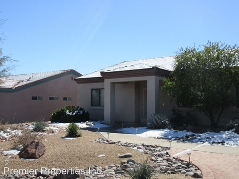 Photo of 809 W Ashworth Rd, Green Valley, AZ 85614