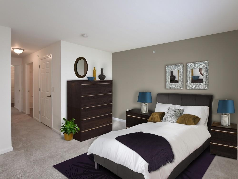 Apartments For Rent Long Island Shirley