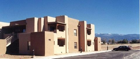 Photo of 96 Cities Of Gold Rd, Santa Fe, NM 87506