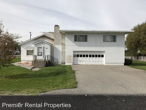 415 City St, Newdale, ID 83436