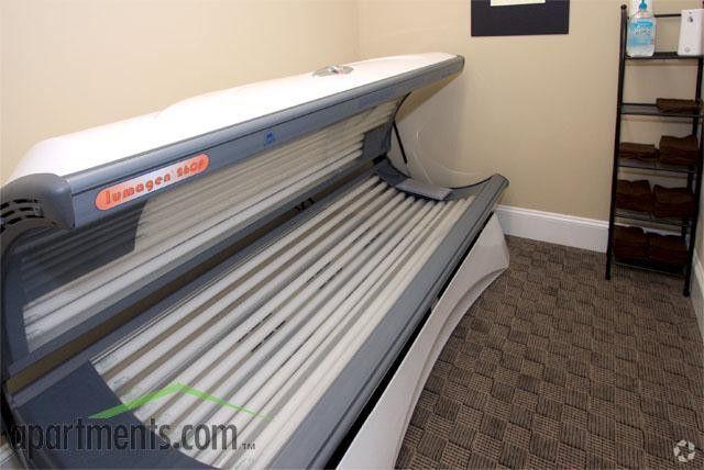 Bedroom Furniture Jacksonville Nc 111 cavalier dr, jacksonville, nc 28546 - home for rent - realtor®