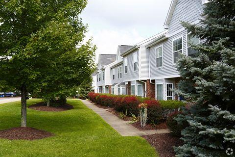 Photo of 6370 Spring House Pl, Bridgeville, PA 15017