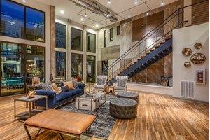 best tampa fl cheap apartments move com apartment rentals