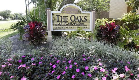 Photo of 420 Lakebridge Plaza Dr, Ormond Beach, FL 32174
