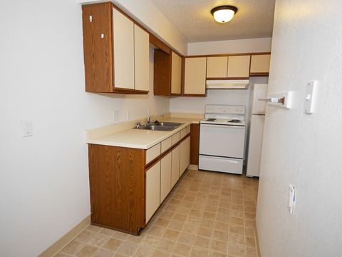 Photo of 3300 E Deerfield Rd, Mount Pleasant, MI 48858