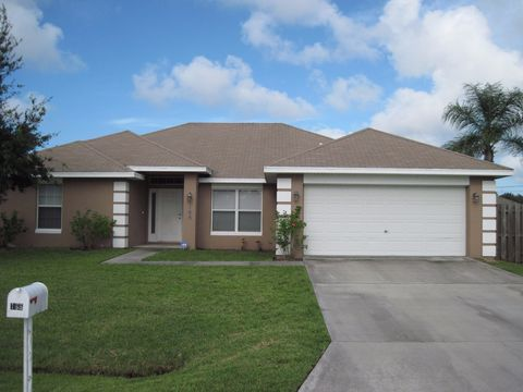165 Benchor Rd Nw, Palm Bay, FL 32907