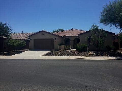 Photo of 12529 W Palo Brea Ln, Peoria, AZ 85383