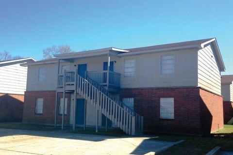 Photo of 12134 Doverwood Dr, Baton Rouge, LA 70807