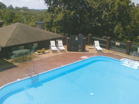 Photo of 143 Lakeside Dr, Forsyth, MO 65653