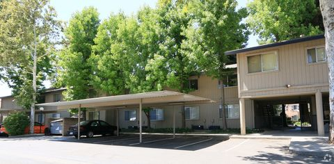 410 Queens Ave, Yuba City, CA 95991