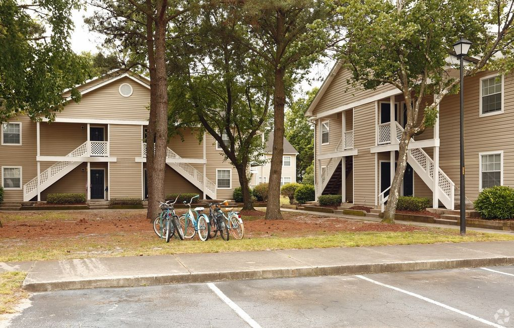 Private Apartments For Rent In Wilmington Nc