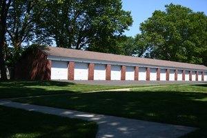 Pet-Friendly Apartments for Rent in Hamilton, NJ on Move.com Rentals