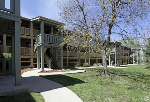 Photo of 701 Arapahoe Ave, Boulder, CO 80302