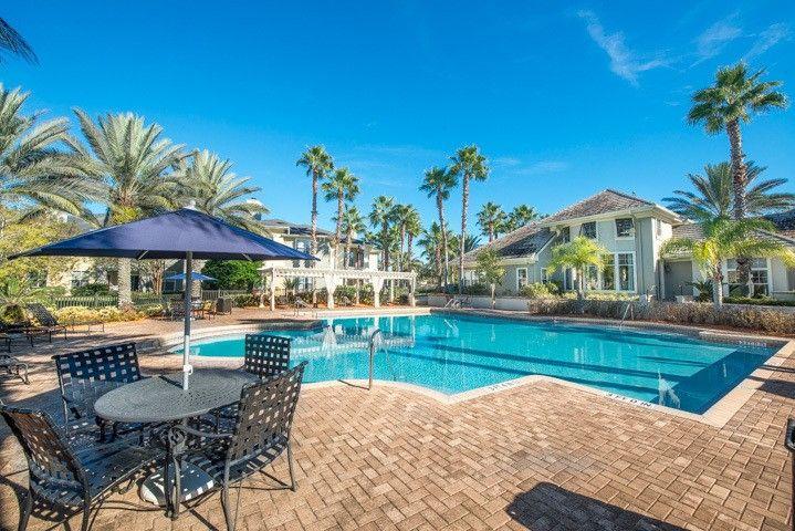 Apartments On Hodges Jacksonville Fl