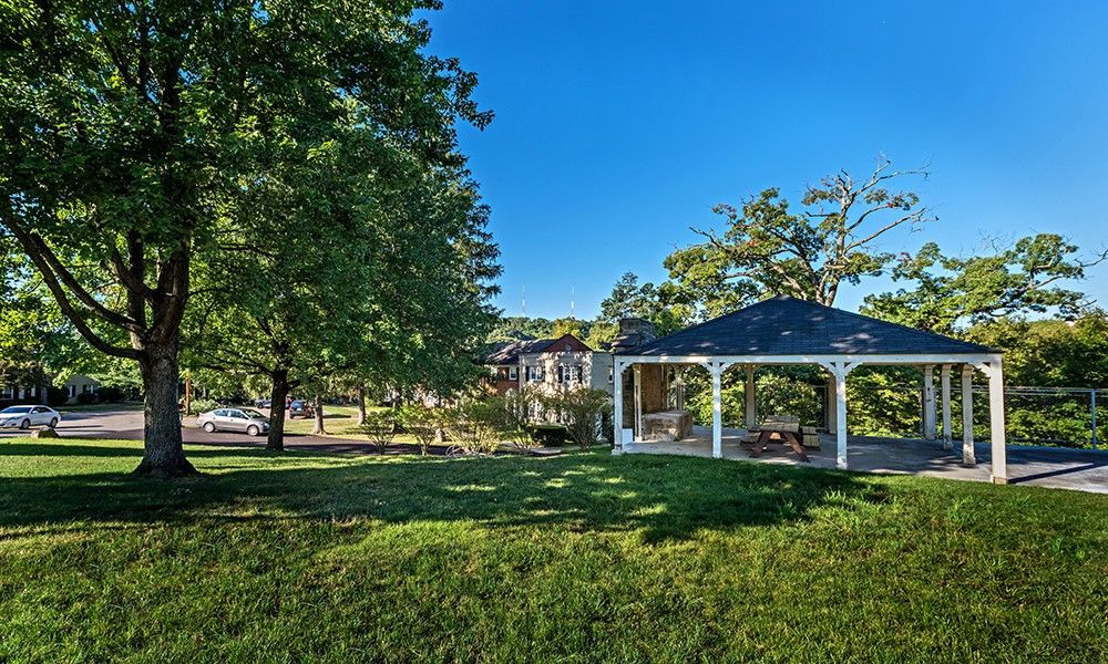 Allegheny County Property Transfers