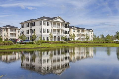 Photo Of 1831 Emerson Ridge Rd Celebration Fl 34747 Apartment For Rent