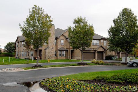 Photo of 14631 Broadmoor St, Overland Park, KS 66223