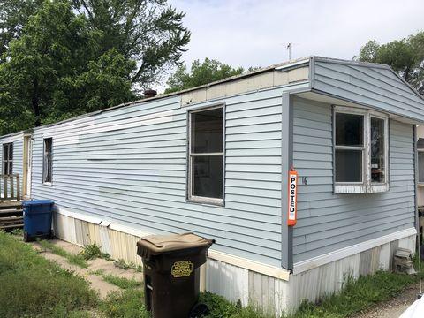 Photo of 1507 W Rock Falls Rd Lot 16, Rock Falls, IL 61071