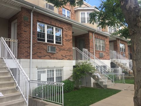 east new york brooklyn ny apartments for rent