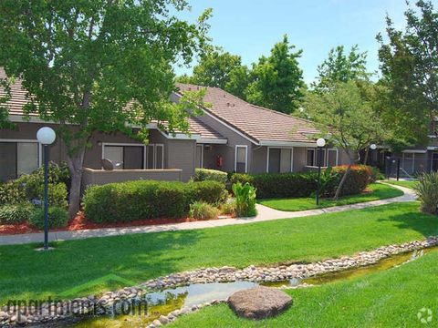 Photo of 16945 Del Monte Ave, Morgan Hill, CA 95037