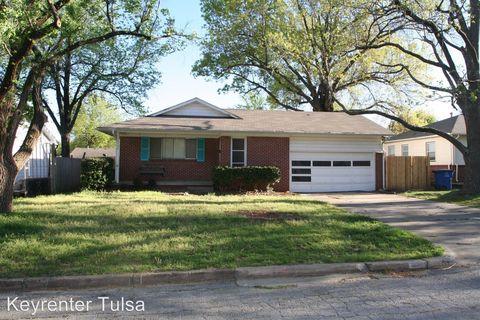 Photo Of 5750 E 28th St Tulsa Ok 74114