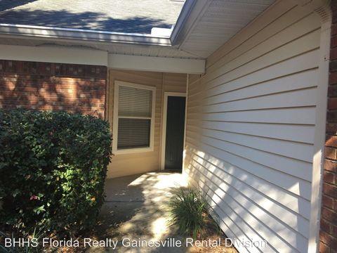 Photo of 13200 W Newberry Bb Rd Apt 156, Newberry, FL 32669