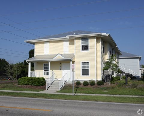 100 Gulf Breeze Ave, Punta Gorda, FL 33950