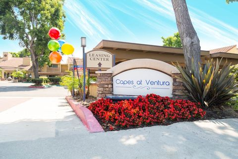 Photo of 760 S Hill Rd, Ventura, CA 93003