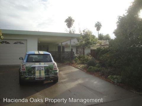 1516 E Rose Ave, Santa Maria, CA 93454