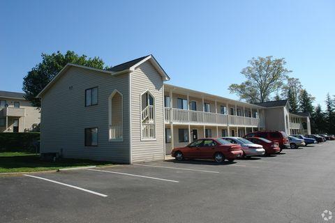 Photo of 1003 Southampton Dr Nw, Concord, NC 28027