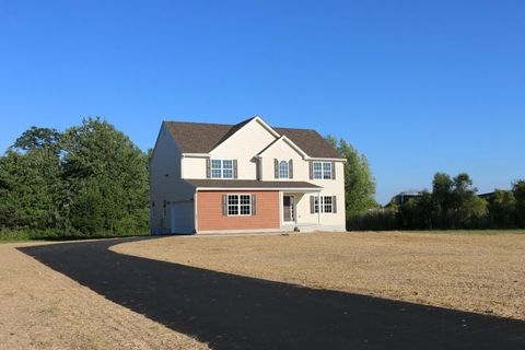 689 Golf Links Ln, Magnolia, DE 19962