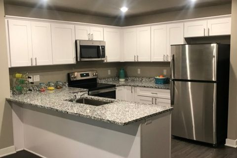 Photo of 34792 Oceanview Dr, Sterling Heights, MI 48312